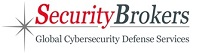 Security Brokers